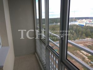 Продажа квартиры, Мытищи, Мытищинский район, Улица Кедрина - Фото 2
