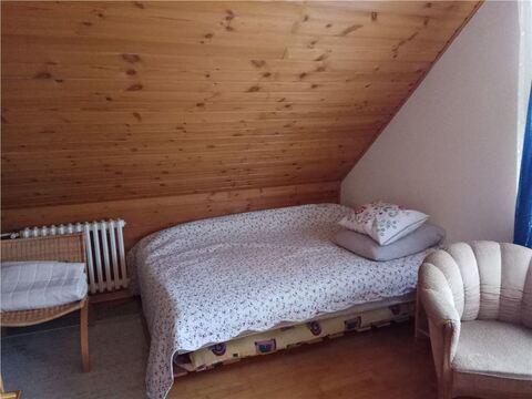 Продажа дома, Александровка, Заокский район - Фото 5