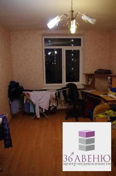 Продажа квартиры, Воронеж, Ул. Грамши - Фото 5