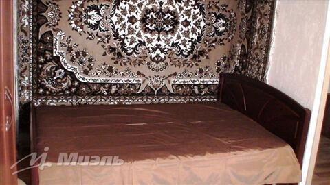 Продажа квартиры, м. Селигерская, Ул. Талдомская - Фото 4