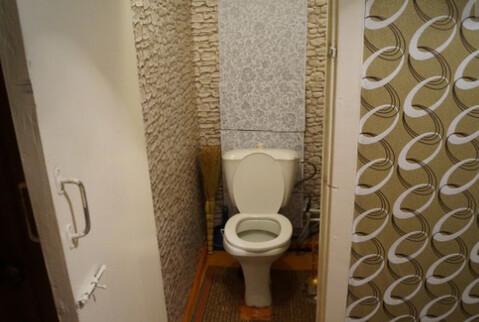 Продается комната на ул. Плеханова - Фото 4