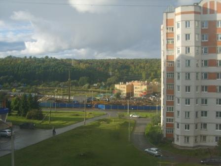 Продаю 3-ую квартиру по ул.Матэ Залка 16к2 - Фото 5