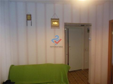 1 ком.квартира ул. М.Джалиля 68 - Фото 5