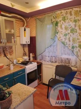 Квартира, ш. Тутаевское, д.64 к.1 - Фото 3