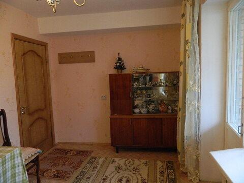 2-х комнатная квартира в Голицыно, улица Советская, дом 52/8 - Фото 3