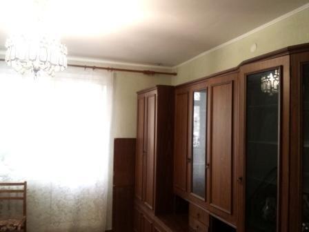 3 - комнатная в девятиэтажном доме. - Фото 2