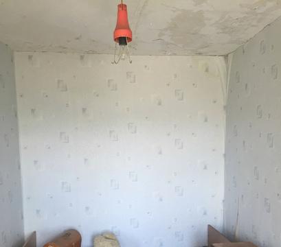 Продажа: 2 комнаты, ул. Щебеночная, 15