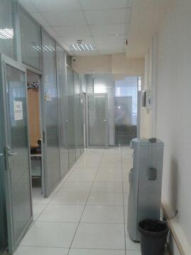 Продажа офиса, Липецк, Ул. Водопьянова - Фото 3