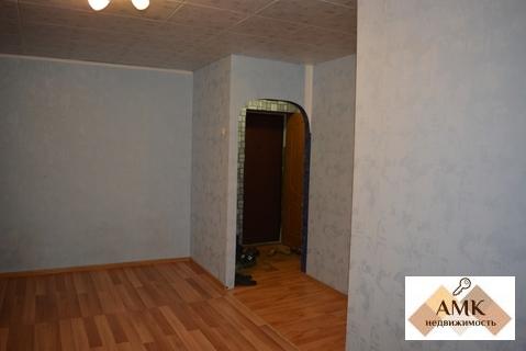 Двухкомнатная квартира 43 кв.м - Фото 4