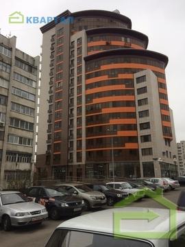 3 250 000 Руб., Продажа квартиры, Купить квартиру в Белгороде по недорогой цене, ID объекта - 322963778 - Фото 1