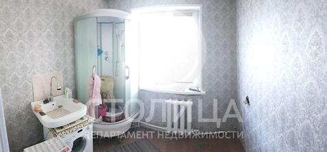 Московская обл, г Жуковский, ул Чкалова, д 24 - Фото 3