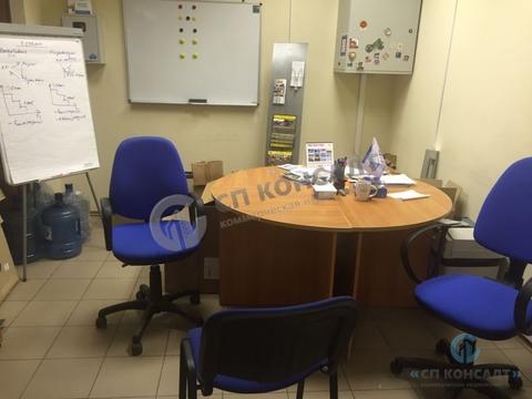 Сдам офис на Студеной горе - Фото 3