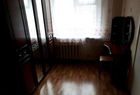 Продажа квартиры, Иваново, Текстильщиков пр-кт. - Фото 2