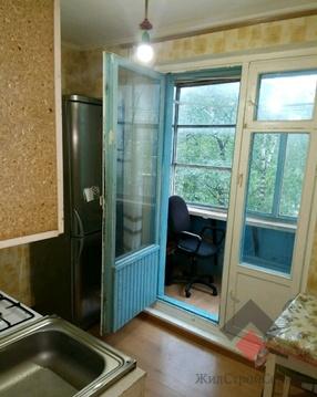 Продам 2-к квартиру, Дедовск город, улица Мира 5 - Фото 5