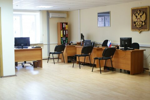 7 комн. офисс на Университетской, 10. S-162м2 - Фото 2
