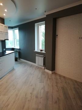 Новая двухкомнатная квартира в центре - Фото 5