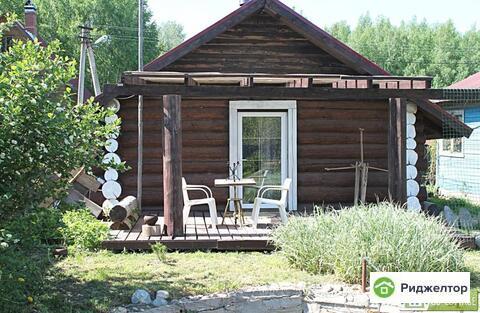 Аренда дома посуточно, Соломидино, Переславский район - Фото 4