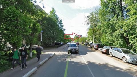 Продается здание ул. Почтовая - Фото 3