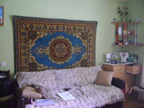 Комнаты, ул. Куйбышева, д.40 к.Б - Фото 1