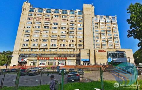 Объявление №65067613: Продажа помещения. Санкт-Петербург, Липовая аллея, 9а,