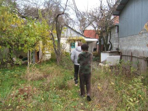 Продажа участка, Геленджик - Фото 3