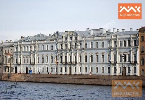 Продается 3к.кв, Дворцовая - Фото 2