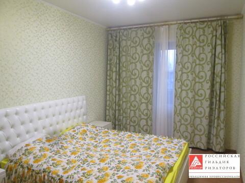 Квартира, ул. 11 Красной Армии, д.2 к.1 - Фото 4