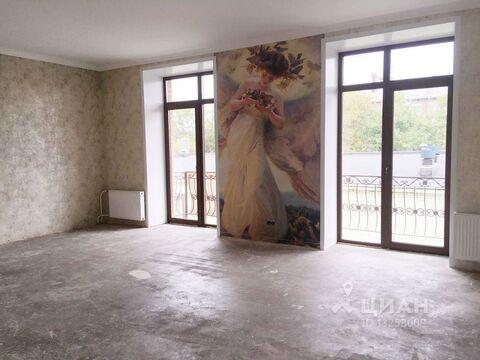 Продажа квартиры, Пермь, Ул. Окулова - Фото 2