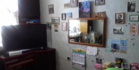 Продажа квартиры, Симферополь, Ул. Воровского - Фото 5
