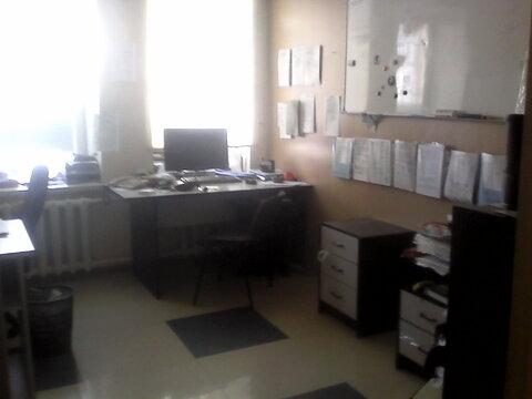 Офисное помещение с тремя входами на первом высоком этаже, 116 кв.м - Фото 2
