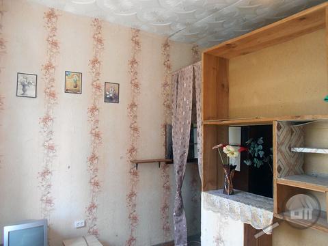 Продается комната с ок, ул. Циолковского/Ударная - Фото 4
