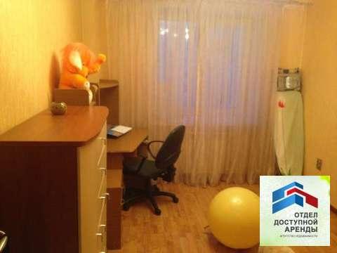 Квартира ул. Линейная 35 - Фото 1