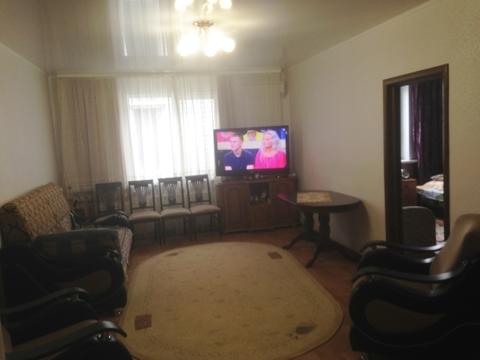 Продается дом в микр-не Бабаевский пер. Тишковский - Фото 2