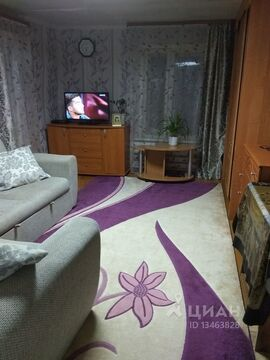Продажа комнаты, Нефтеюганск, 22 - Фото 1