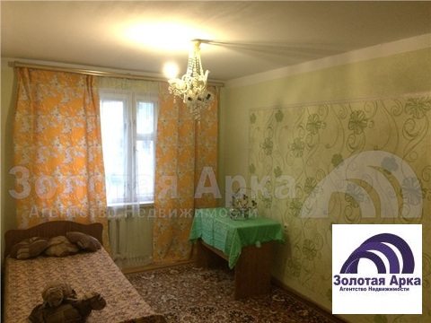 Продажа комнаты, Туапсе, Туапсинский район, Ул. Калараша - Фото 3