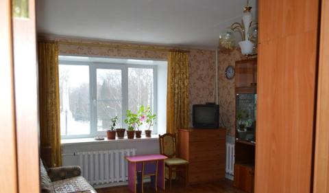 Продажа квартиры, Вологда, Ул. Добролюбова - Фото 3
