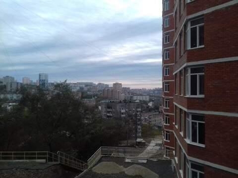 Продается 1-комн. квартира 51 м2, Владивосток - Фото 5
