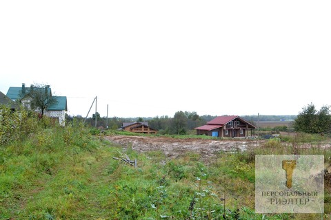 9 000 $, Участок а.г.Вароны, Промышленные земли в Витебске, ID объекта - 201696170 - Фото 1