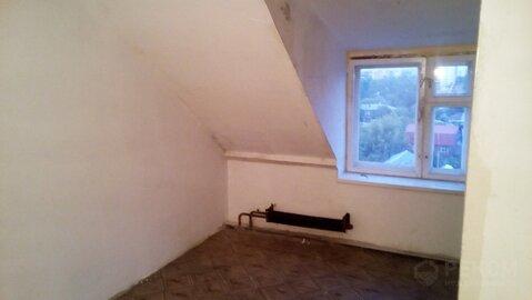 1 комнатная квартира в кирпичном доме, ул. Мамина Сибиряка, д. 20 - Фото 4