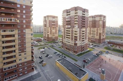 Продам новую 1-комнатную квартиру в Суходолье - Фото 2