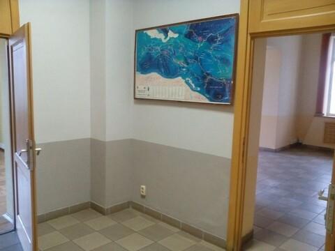Аренда псн, Краснодар, Ул. Красная - Фото 5