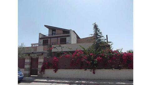 Продажа дома, Валенсия, Валенсия, Продажа домов и коттеджей Валенсия, Испания, ID объекта - 501882754 - Фото 1