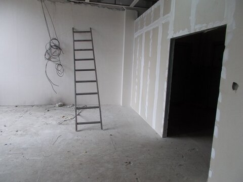 Помещение под офис со складом - Фото 5
