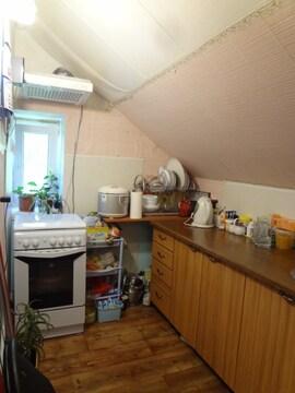 Квартира в Заостровье - Фото 4