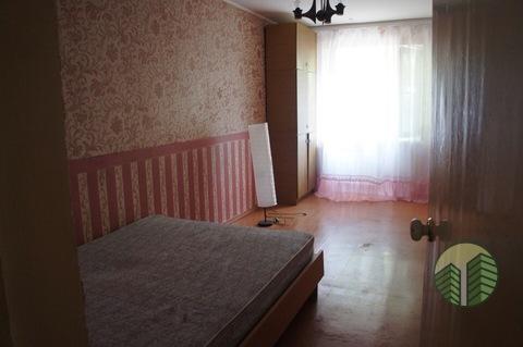 2-к квартира ул. Бутырки в хорошем состоянии - Фото 5