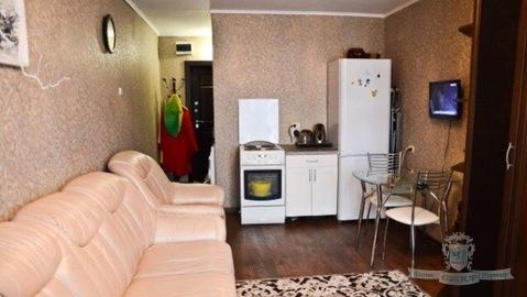 Квартира, ул. Ворошилова, д.40 - Фото 1