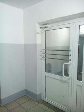 Уютная гостинка в новом доме и благоустроенном районе Красноярска - Фото 4