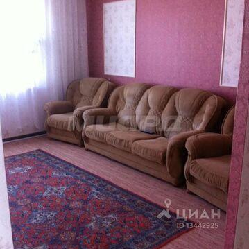 Продажа квартиры, Омск, Ул. Омская - Фото 2