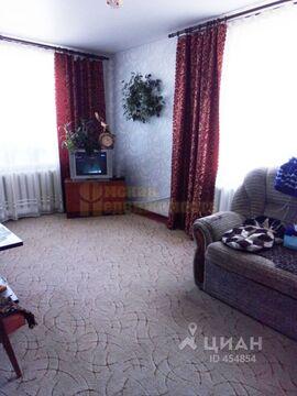 Продажа квартиры, Сыропятское, Кормиловский район, Ул. Береговая - Фото 2