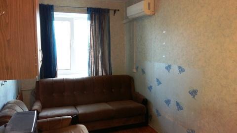 Продам комнату в коммун.квартире на ул.Черняховского - Фото 2